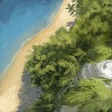 Island.low qual