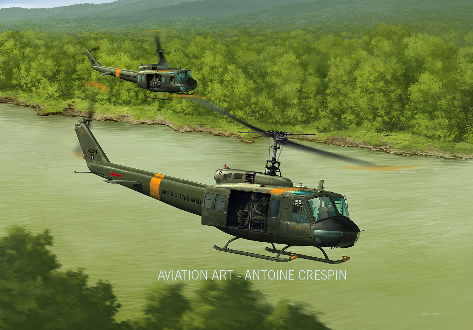 us army helicopters vietnam with Bell Uh 1 Iroquois Huey on Bell UH 1N as well Boeing Vertol CH 46 as well Id photos ov1mohawk besides Second tour further 65.