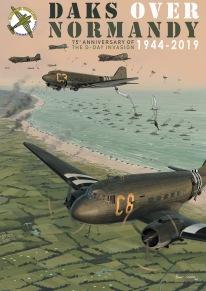 Poster English version low