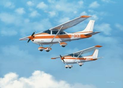 Cessna 182_172